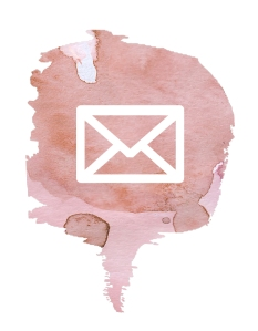 mail-watercolor-social-icon-large